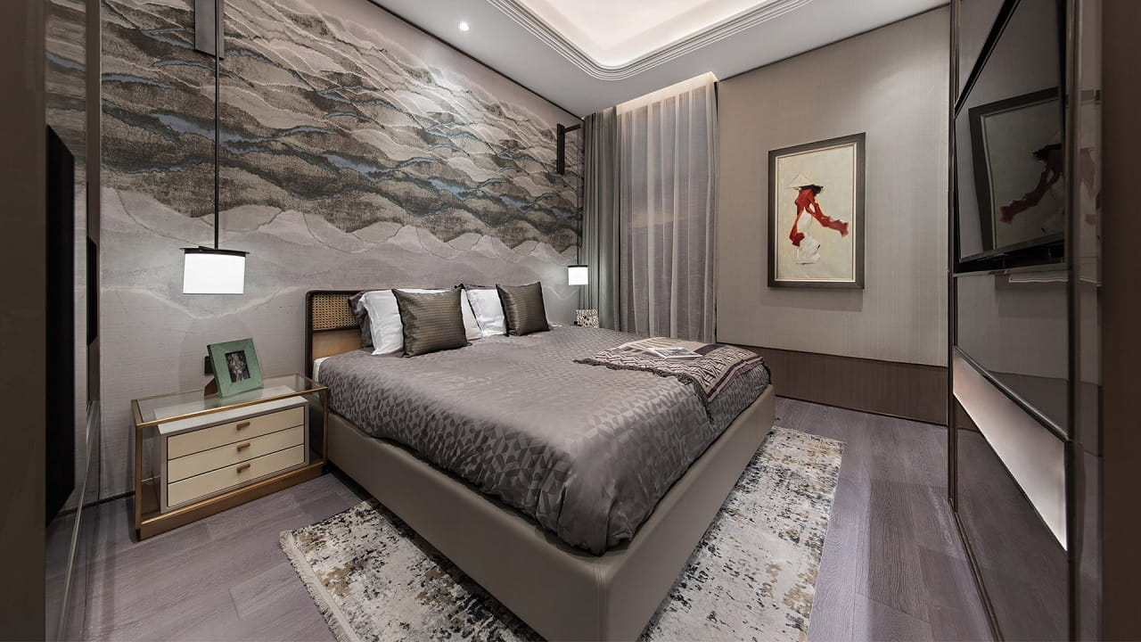 master_bedroom_the marq