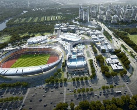 saigon-sports-city-complex-636843763891910651