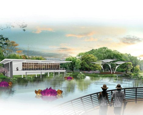 tiện tích saigon sports city (4)