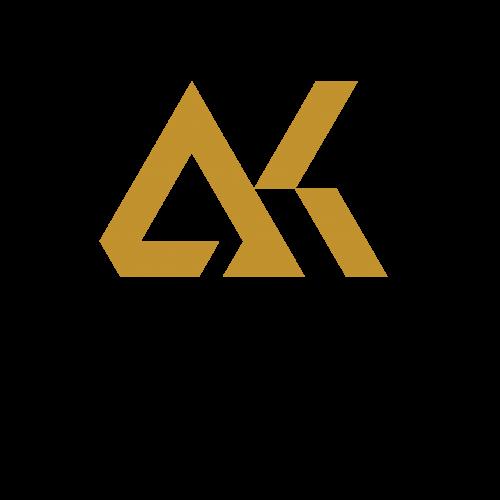 Sự kiện ra mắt thương hiệu Alpha King tại Việt Nam