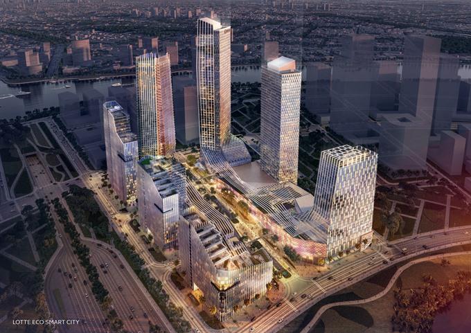 thu-thiem-eco-smart-city