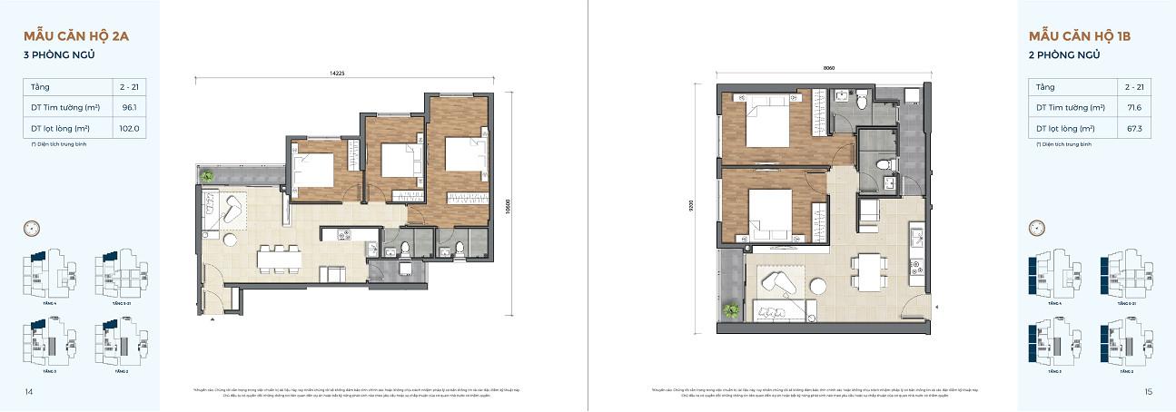 Thiết kế căn hộ precia quận 2 (1)