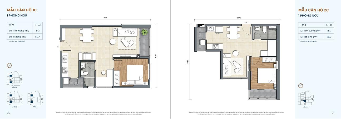 Thiết kế căn hộ precia quận 2 (4)