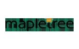 logo mapletree