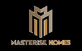 logo masterise homes