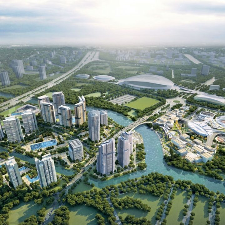 saigon-sports-city